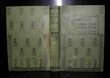 Symbolic Prophecy of the Great Pyramid- Dr H. Spencer 1939 2nd ed, Hardback.