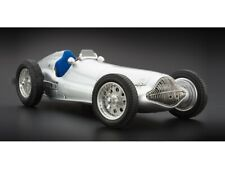 CMC 1/18 Mercedes-Benz W154 1938 modellino