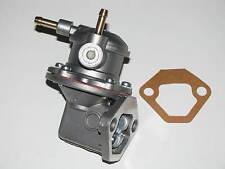 Benzinpumpe - Fiat 500 - 600 - 600 D - 126 - Seat 600