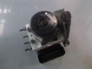 Bremsaggregat ABS 1K0907379AT VW GOLF VI VARIANT (AJ5) 1.6 TDI