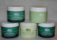 Origins A Perfect World Moisturizer Make Difference Plantscription U CHOOSE 1.7