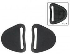 Vw Käfer 1303 2x Dichtungen Stoßstange Kotflügel vorn   32
