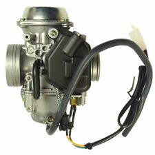 ATV, Side-by-Side & UTV Intake & Fuel Systems for Kawasaki Bayou 300