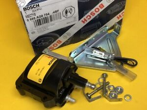 Ignition coil for Holden VR VS COMMODORE 5.0L 5.7L 4/92-12/00 Bosch 2 Yr Wty
