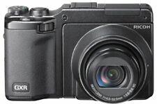 Ricoh Digital Camera Gxr + P10Kit 28-300Mm 170550