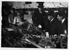 CANON Miniature INVALIDES Doumerque Maginot Eynac 1930