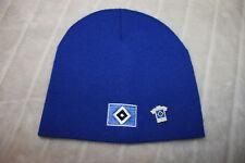 Hamburger SV  Cap Mit Pin