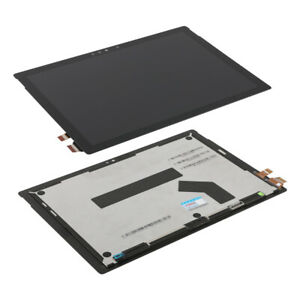 For Microsoft Surface Pro 7+1960 LCD Display Touch Screen Assembly For Business