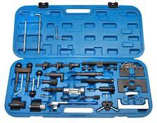 Zahnriemen Werkzeug Audi VW Steuerriemen Riemenwerkzeug