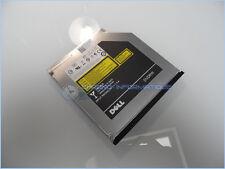 Dell Latitude E6400 PP27L - Graveur DVD SATA GSA-U20N CN-0F671M-4 / Optic Drive