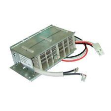 Resistencia secadora Ariston, Indesit, Siltal, Edesa, 2650W SDR000330