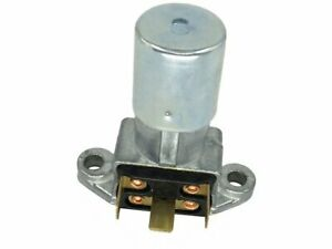 Headlight Dimmer Switch fits Dodge W200 Series 1960, 1962-1967 45FMGF