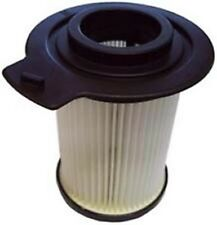 PIRANHA TYPHOON WERTHEIM 3280 3180 VAX ECLIPSE V-091 VACUUM HEPA FILTER