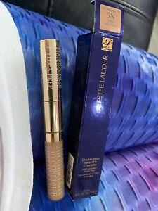 Estee Lauder Double Wear Instant Fix Concealer 24h Wear (5N) Deep Natural