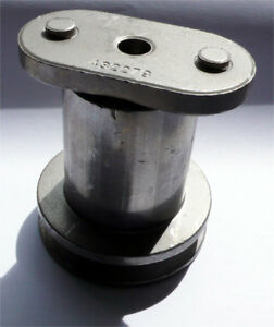 Messerhalter für Rasenmäher 53cm Messeraufnahme Honda GCV160 Vario NEU 532432279