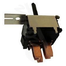 Blower Control Switch HVAC Jeep Wrangler TJ 1997-2001 5011214AA Crown