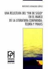 Una relectura del «Fin de Siglo» en el marco de la literatura-ExLibrary