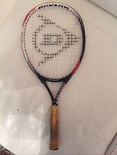 Dunlop Tennisschläger Kinderschläger Dunlop M3.0_23