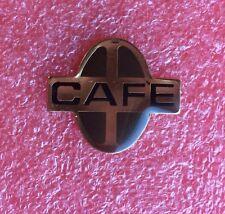 Pins ÉPICERIE Café Coffee GRAIN DE CAFÉ