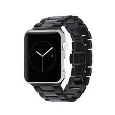 Case-Mate Linked Apple Watchband for Apple Watch 42mm