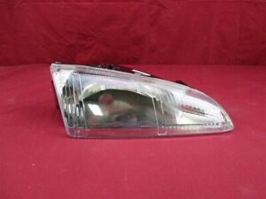 NOS OEM Dodge Intrepid Headlamp Light 1995 - 96 Right Hand