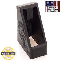 RAEIND Magazine Speedloader Quick Ammo Loader for Sig Sauer P938 9mm USA Made