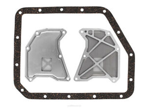 Ryco Automatic Transmission Filter Kit RTK56 fits Daihatsu Charade 1.0 (G100)...