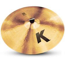 """Zildjian K Ride Cymbal 22"""""""