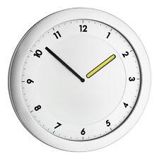 Happy Hour TFA 60.3027.54 analogiques Horloge murale 280 mm de bureau cuisine