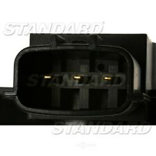 Throttle Position Sensor TH232 Standard Motor Products