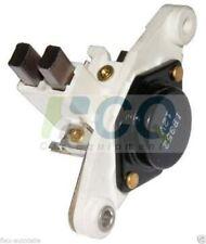 Generatorregler Regler Lichtmaschinenregler VW  Golf Jetta LT Passat Polo T3 T4