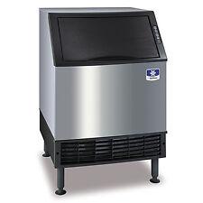 Manitowoc  #1 Selling Ice Machine   5yrs Warranty