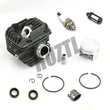 40MM CYLINDER PISTON FOR STIHL MS200 200T MS 200 MS200T 020T OEM# 1129 020 1202
