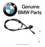 For Accelerator Cable Length 868mm Genuine BMW E31 E32 E34 E36
