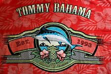 "Tommy Bahama Grand Reserve Beach Towel - 40"" X 70"" - 100% Cotton"