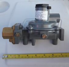 Fisher Internal Relief Valve R232A-HBF LOC 870