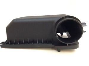 Ford Taurus Flex 3.5L Air Cleaner Intake Filter Box Housing Top Cover Lid new OE
