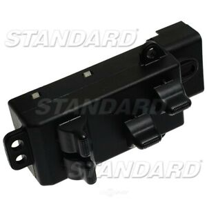 Power Window Switch  Standard Motor Products  DS1174