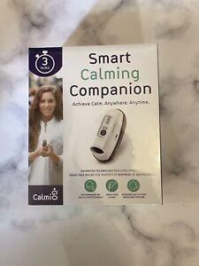 Calmigo Smart Calming Companion (perfect For Anxiety)