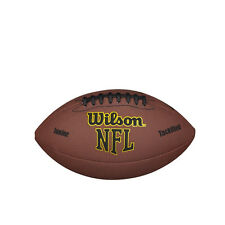 Wilson Nfl All Pro Composite Junior Football