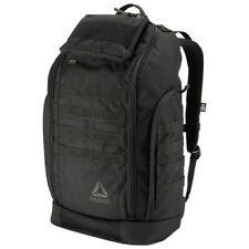 Genuine REEBOK Multi Purpose Sports Bag BackPack Training Crossfit CV9852
