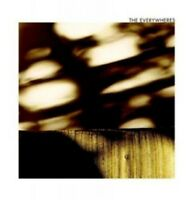 THE EVERYWHERES - THE EVERYWHERES  VINYL LP NEU