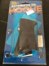 Automatic Recoil Absorbing Rubber Pistol Stocks Hogue Ruger