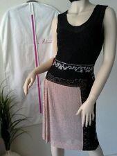 Alannah Hill Shift Regular Dry-clean Only Dresses for Women
