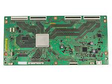 T-Con Board 1P-111CJ00-4010 LCD Controller Control Board For Sony KDL-55HX850
