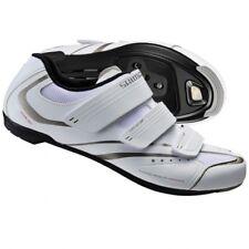 Shimano Wr32 Spd-sl Womens Cycling Shoes 38