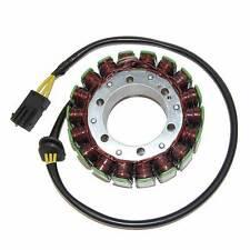 ELECTROSPORT Statore bobina alternatore  BMW F800S 800 (2007-2010)