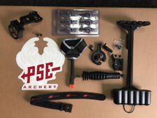 PSE ACCESSORY PACKAGE AND MORE!!  FREE SHIPPING!!