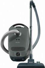 CLASSIC C1 POWERLINE GREY (10797640) Miele Vacuum Cleaner