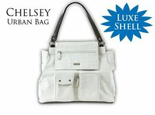 Miche CHELSEY Backpack or Hand Bag Prima Shell Only